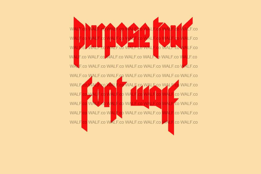Justin bieber album free download zip