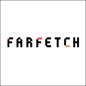 15% OFF AT FARFETCH